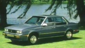 1982-Cadillac-Cimarron-2