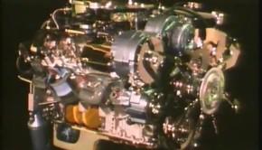 1982-Cadillac-HT4100