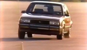 1982-Cadillac-cimarron-commercial1