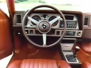 1982-Cadillac-cimarron-commercial2