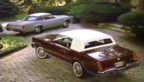 1982-Cadillac-eldorado