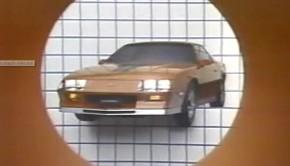 1982-Chevrolet-Camaro