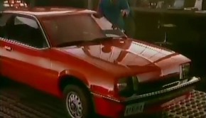 1982-Chevrolet-Cavalier