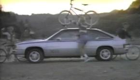 1982-Chevrolet-Citation-X11