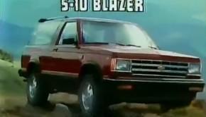 1982-Chevrolet-S10
