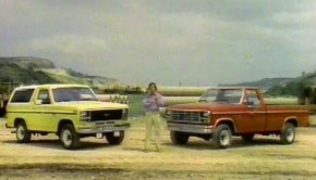 1982-Ford-Bronco