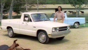 1982-Ford-Courier-Promo