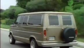 1982-Ford-econoline