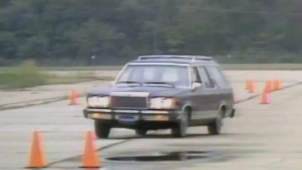 1982-ford-granada-td1