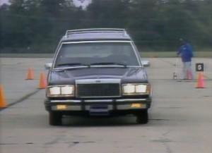 1982-ford-granada-td2