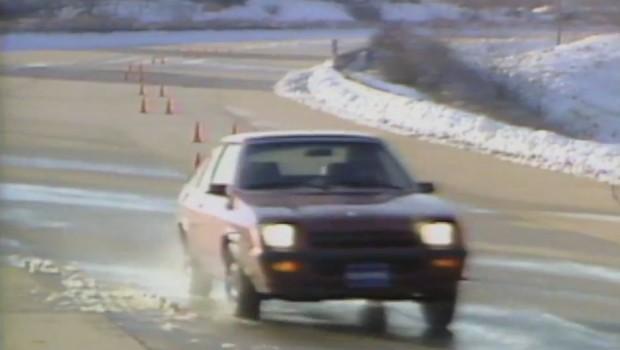 1982-Plymouth-TC3a
