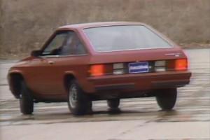 1982-Plymouth-TC3b
