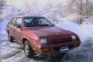 1982-Plymouth-TC3c