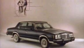 1982-Pontiac-Bonneville1