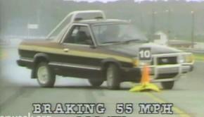 1982-Subaru-Brat1