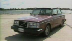 1982-volvo-glt3