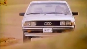1982-audi-5000