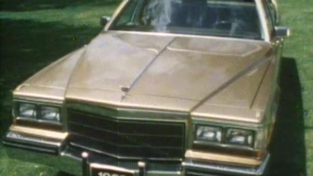1982-cadillac-deville1