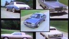 1982-cadillac-full