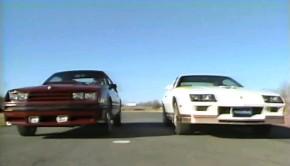 1982-camaro-vs-mustang1