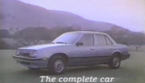 1982-chevrolet-cavalier-com
