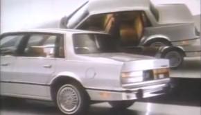 1982-chevrolet-celebrity1