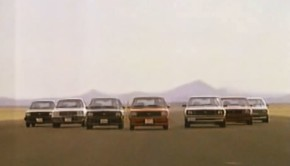 1982-chevrolet-commercial