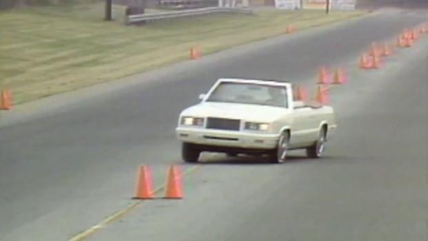 1982-chrysler-lebaron1