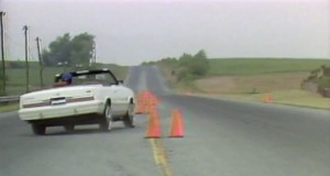 1982-chrysler-lebaron2