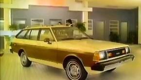 1982-datsun-210a
