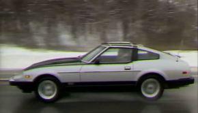 1982-datsun-280c