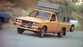 1982-datsun-lil-hustler