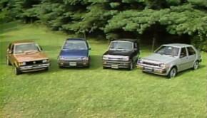 1982-economy-cars1