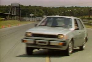 1982-economy-cars2