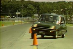 1982-economy-cars3