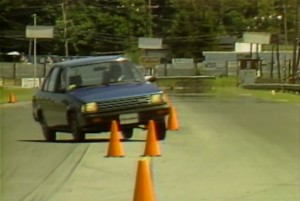1982-economy-cars4