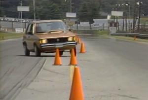 1982-economy-cars5