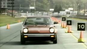 1982-fiat-x19a