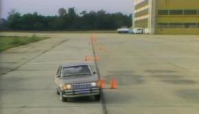 1982-ford-escort1