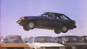 1982-ford-escort6