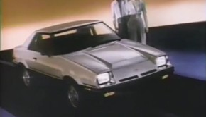 1982-ford-exp
