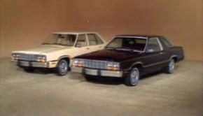 1982-ford-futura1