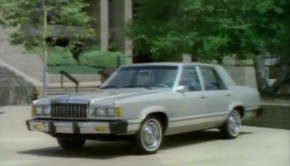 1982-ford-granada1