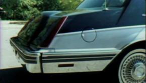1982-lincoln-conti2