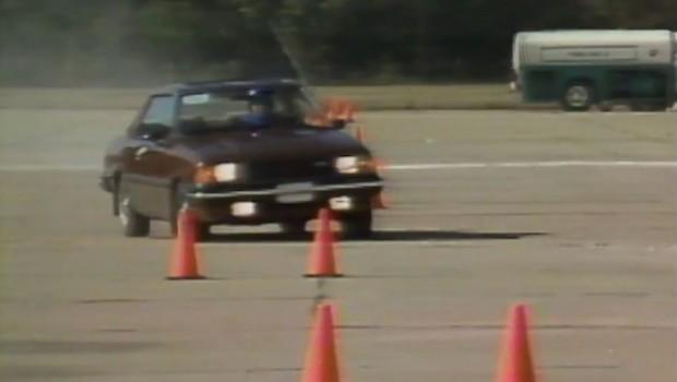 1982-mazda-626a