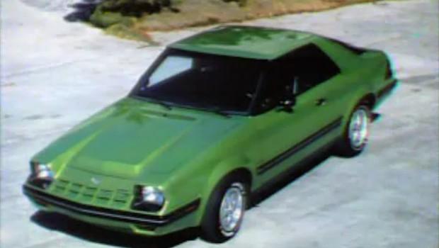 1982-mercury-ln71