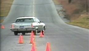 1982-oldsmobile-98b