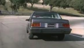 1982-pontiac-6000-commercial2