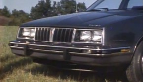 1982-pontiac-6000b