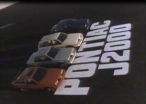 1982-pontiac-j2000a
